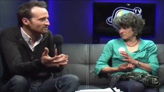 Le scandale des chemtrails : Claire Henrion et Philippe/ACSEIPICA (TEPA-MetaTv 30/11/14-Intégrale)