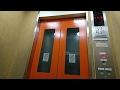 横浜エレベーター 上永谷駅 湘南台方面側 の動画、YouTube動画。