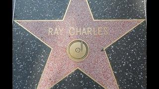 """Ray Charles """"Don"""