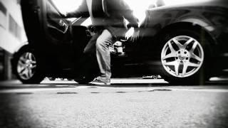 Superstars feat. Matthesen, Hustlers og Mc Einar