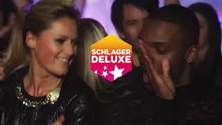 Schlager Deluxe - B2B Trailer
