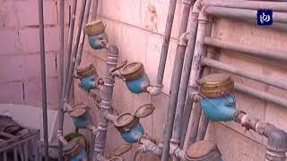 صيانة بمشروع مياه الديسي ستتأثر بها مناطق العاصمة والزرقاء لمدة أسبوع كامل - (17-11-2018)