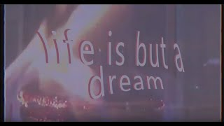 VHS Camcorder App || Life is but a Dream