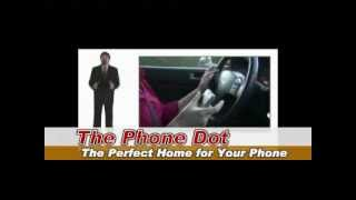 The Phone Dot -- 40 Second Generic Spot