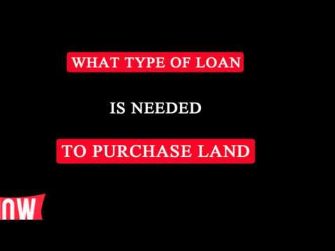 cheapest homeowner loans|fixed rate secured loans|fixed home equity lone rates