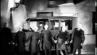 DER LETZTE MANN   THE LAST LAUGH FW MURNAU (1924)