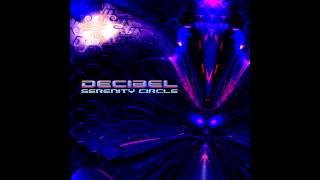 Decibel - Psychedelic Jesus Of The New Sound