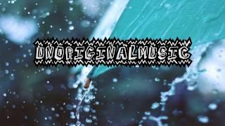 Aer - The Rain