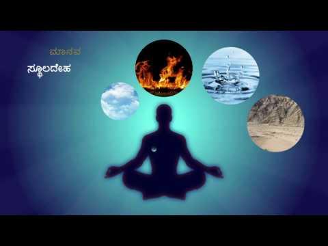 VishwaDharma -Part 02 [TRADITION]