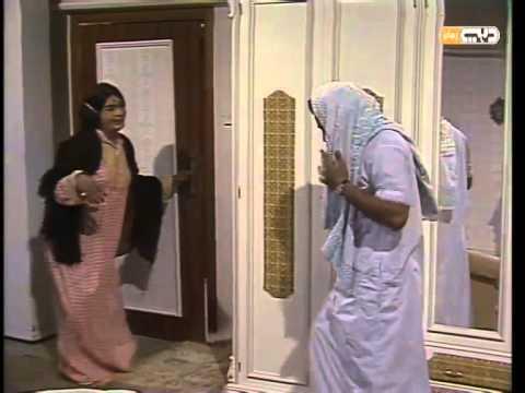 مسلسل فايز التوش الحلقة 25 كاملة HD 720p / مشاهدة اون لاين