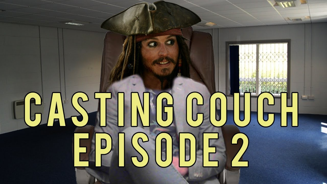 Celebrity Casting Couch Episode 2 - Youtube-4439