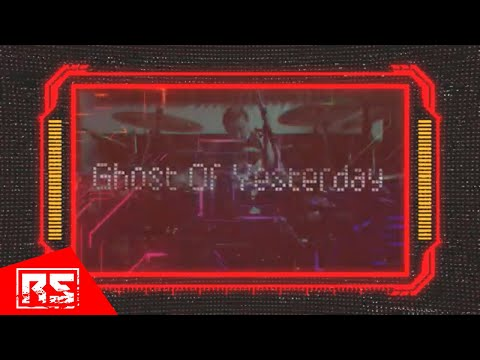 ULTIMATIUM - Ghost Of Yesterday (OFFICIAL MUSIC VIDEO)