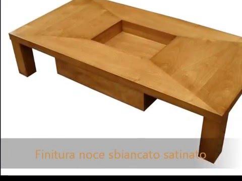 Produzione di mobili in stile a milano monza lissone carate ...
