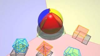 - البعد الرابع - Dimensions_2_Arab.mov