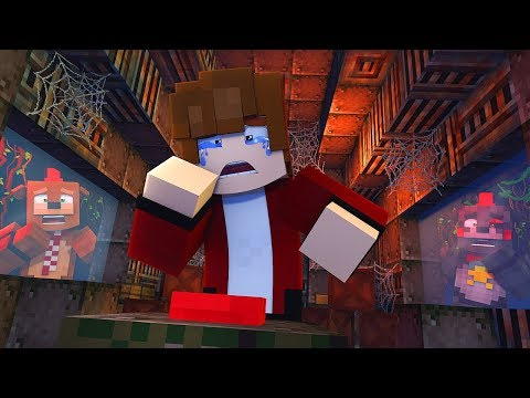 minecraft-fnaf-6-pizzeria-simulator---the-ultimate-choice!---finale-part-2-(minecraft-roleplay)