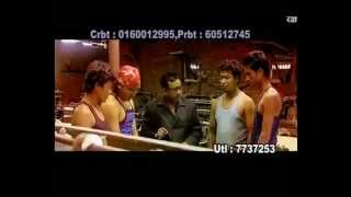 Latest Nepali Heart Touching Lovely Lok Dohori Geet 2013 - Timro Boli Sunna - (Promo)