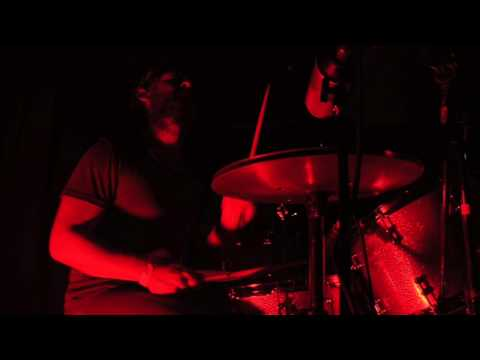 """Portugal The Man """"And I"""" Live at Southpaw"""