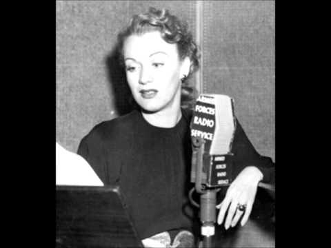 Our Miss Brooks: Easter Egg Dye / Tape Recorder / School Ban