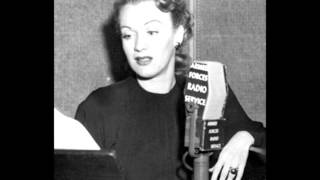 Our Miss Brooks Easter Egg Dye Tape Recorder School Band