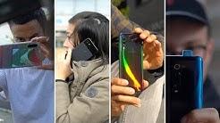 Kaufberatung iPhone, Galaxy, Xiaomi & Co: Die besten Smartphones für jeden Typ