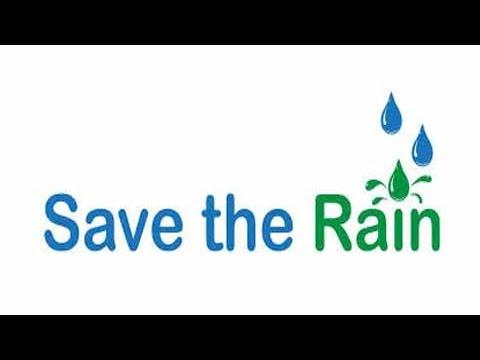 Onondaga County Save The Rain