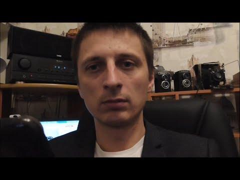 Москва-Автосалон-Развод