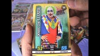 WWE SVR 2011