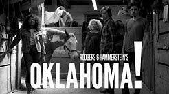 Rodgers & Hammerstein's OKLAHOMA! Trailer - St. Ann's Warehouse