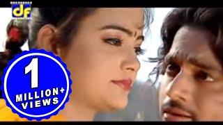 Mor Phool Kaina | Chhattisgarhi Folk Song | Sanjay Surila, Shailabhama | Suman Audio