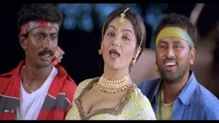 Machan Meesai Video Songs # Dhill # Tamil Songs # Tamil Kuthu Songs