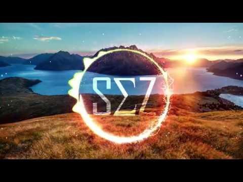 Sez - Best Tropical/Chill/Rap Mix 2017
