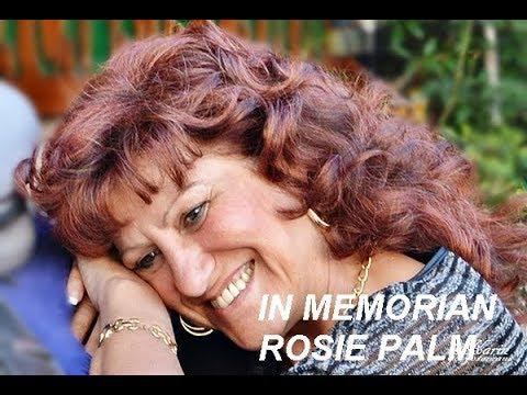 gedenken-an-die-schlagersängerin-rosi-palm