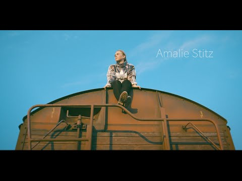 Amalie Stitz : - Nicki Minaj - Trini Dem Girls (feat. LunchMoney Lewis) - : Dance Choreography