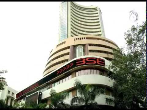 Pakistan's stock market beats Indian Stock Market