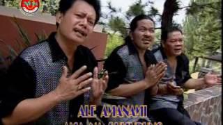 Trio Maduma Diporbadia I Ma Goarmu.mp3