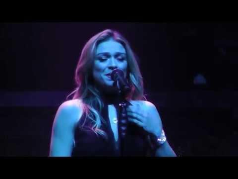 Trans-Siberian Orchestra 11/26/17: 12 -...