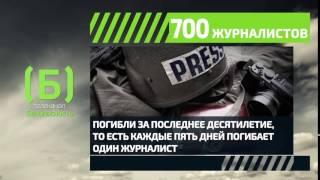 Сколько зарабатывают журналисты.Высокооплачиваемые профессии в России.Средняя зарплата в России