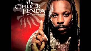 Chuck Fender - Gash Dem (Sensa Remix)