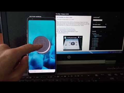 LG V40 thinq /V30 /G6 FRP bypass , Google remove 2019 New Security