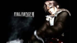 Final Fantasy VIII: The Landing (Orchestra)