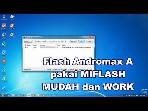 cara-flash-smartfren-andromax-a-a16c3h-dengan-miflash
