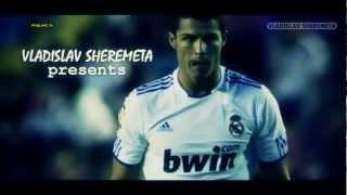 Cristiano Ronaldo Zero HD 720p 2010 2011