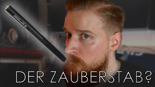 Sennheiser MKE 600 Unboxing und Review