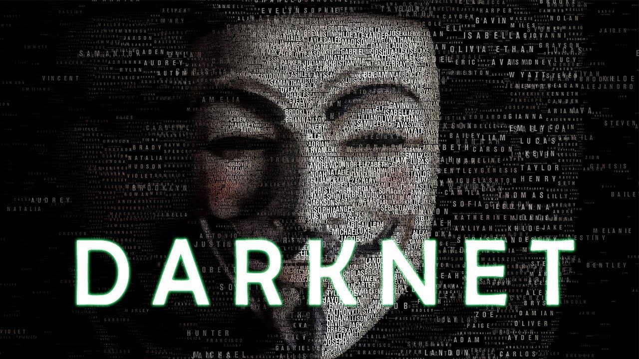 Darknet hacker hydra tor browser bundle vidalia hydra2web