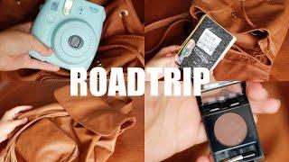 видео Собираемся в дорогу. Гаджеты для автомобиля и путешествий