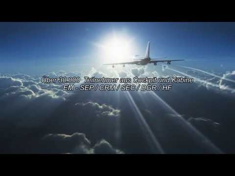 SECULEARN GmbH - Aviation Safety / Security Training