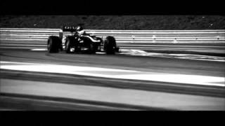 Avicii - Speed (Video)(Burn & Lotus F1 mix)