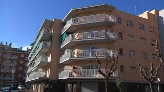 ERC demanarà a Salou una moratòria de llicències als pisos turístics durant un any