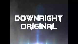 DownrightOriginal - New Branding Intro! (NO LONGER USING)