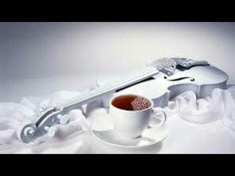 One Cup Of Tea - Prozano Productions (Original Music)